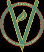 Gary Renegade Oy Logo